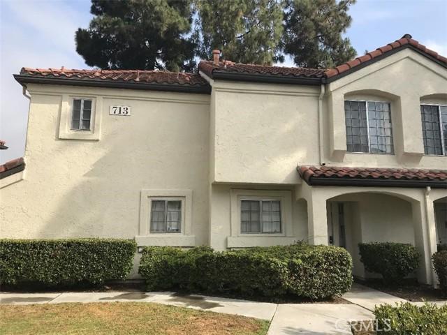 3. 713 EastShore Terrace #37 Chula Vista, CA 91913