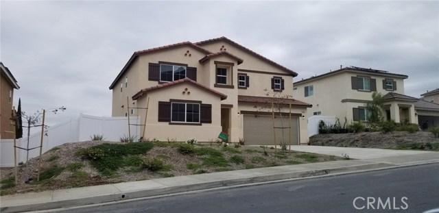 5081 Netherley St, Riverside, CA 92505