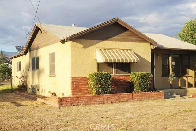 1424 W 14th Street, San Bernardino, CA 92411