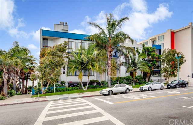 575 Esplanade 203, Redondo Beach, CA 90277