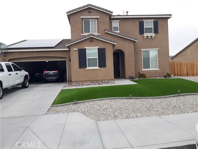 13432 Fernglen Court, Victorville, CA 92394
