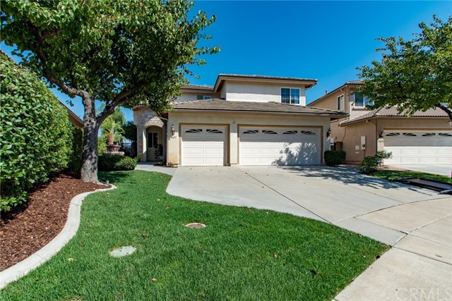 41631 Monterey Pl, Temecula, CA 92591 Photo 36