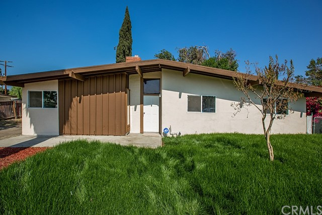 458 Yorbita Road, La Puente, CA 91744