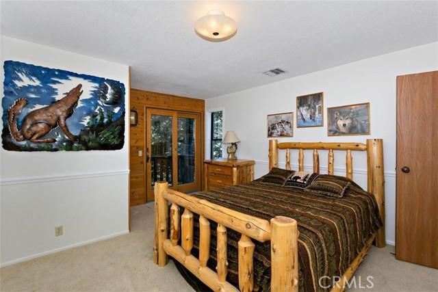 16. 1156 Teton Drive Big Bear, CA 92315