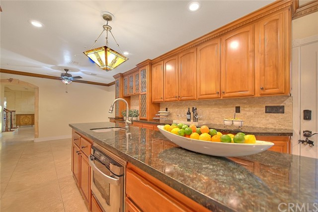 Image 37 of 2680 N Mountain Ave, Upland, CA 91784