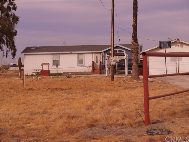3682 Avenue 62, Unincorporated, CA 93201 Photo