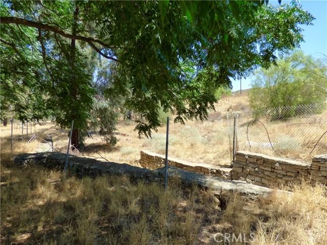 71 Hawkins Court, Juniper Flats, CA 92567 Photo 18
