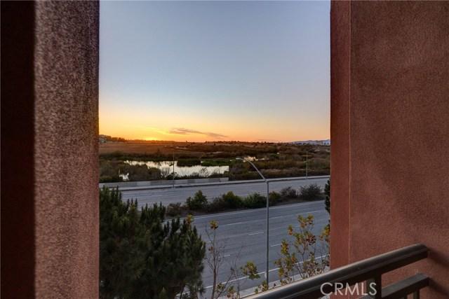 6241 Crescent Park, Playa Vista, CA 90094 Photo 5