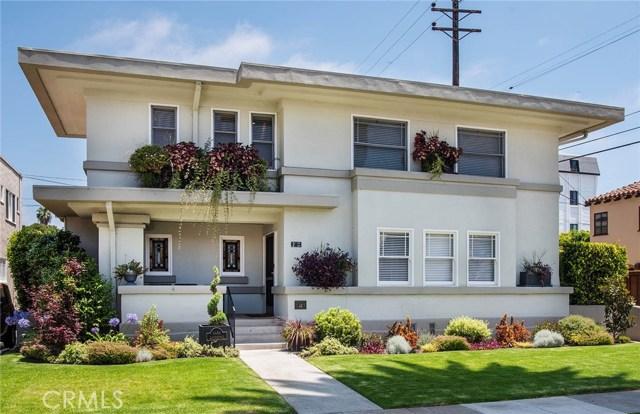 20 Lindero Avenue, Long Beach, CA 90803