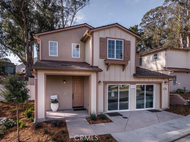 541 S Quinn Court, Morro Bay in San Luis Obispo County, CA 93442 Home for Sale