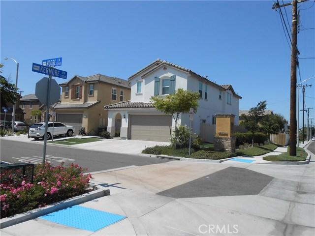 10833 Moore Lane, Stanton, CA 90680