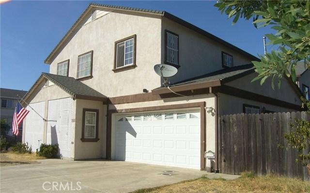 2501 Yreka Avenue, Sacramento, CA 95822