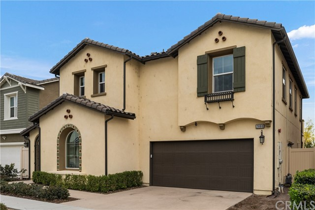 Photo of 2880 South Street, Anaheim, CA 92806