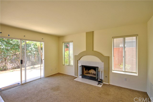 3479 Camino Michelle, Carlsbad, CA 92009 Photo 10
