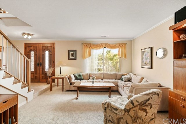 1522 Rutgers Pl, Harbor City, CA 90710 Photo 7