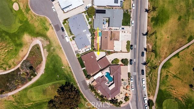 35. 204 Los Bautismos Lane San Clemente, CA 92672