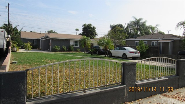 6362 Darlington Avenue, Buena Park, CA 90621