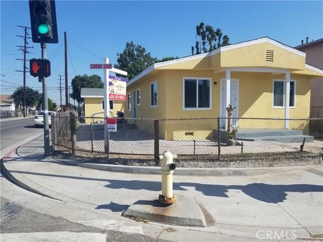 4708 Verona Street, East Los Angeles, CA 90022