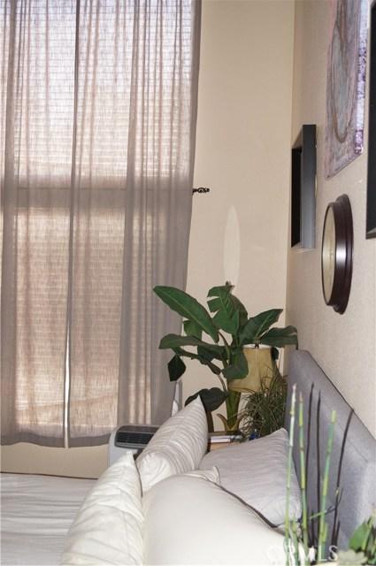4021 Layang Layang Cr, Carlsbad, CA 92008 Photo 32