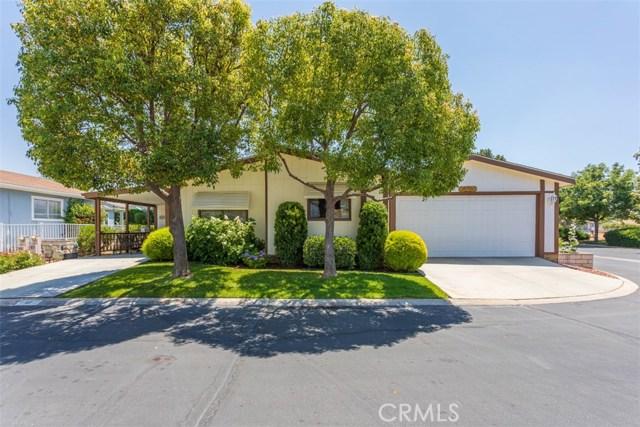 10961 Desert Lawn Drive 97, Calimesa, CA 92320