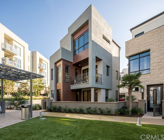 12659 W. Beacon, Playa Vista, CA 90094