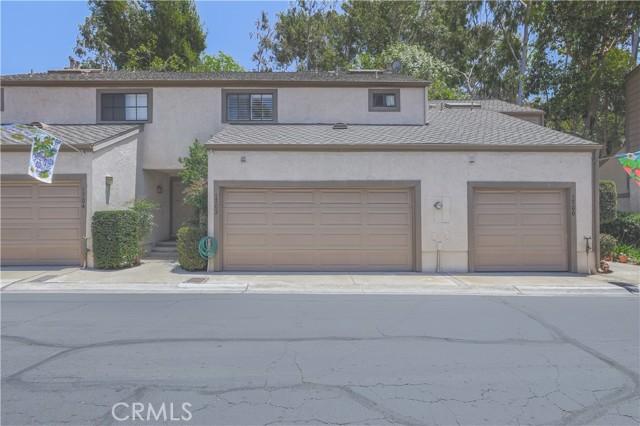 2. 1702 Shady Brook Drive #12 Fullerton, CA 92831