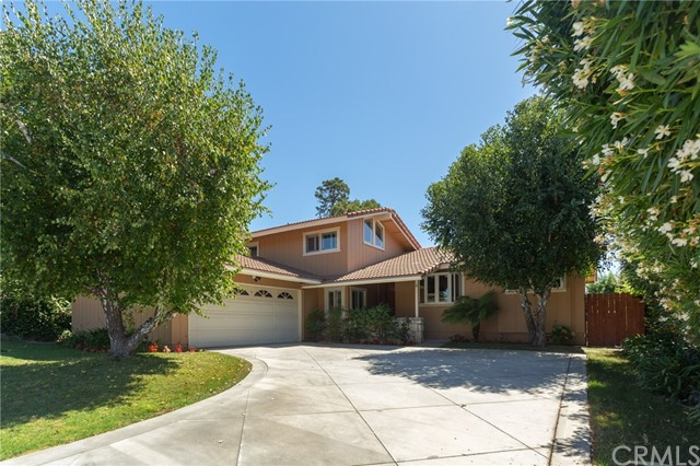 5632 Scotwood Drive, Rancho Palos Verdes, California 90275, 5 Bedrooms Bedrooms, ,3 BathroomsBathrooms,Single family residence,For Sale,Scotwood,PV19237883