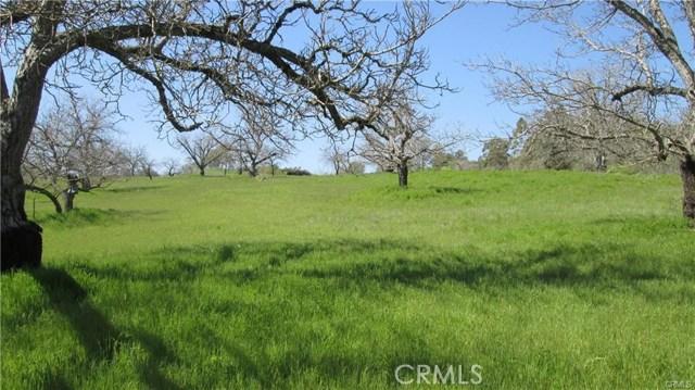 335 Lakeview Road, Lakeport, CA 95453