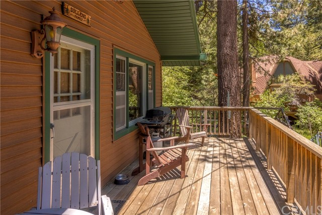 33454 Wild Cherry Dr, Green Valley Lake, CA 92341 Photo 2