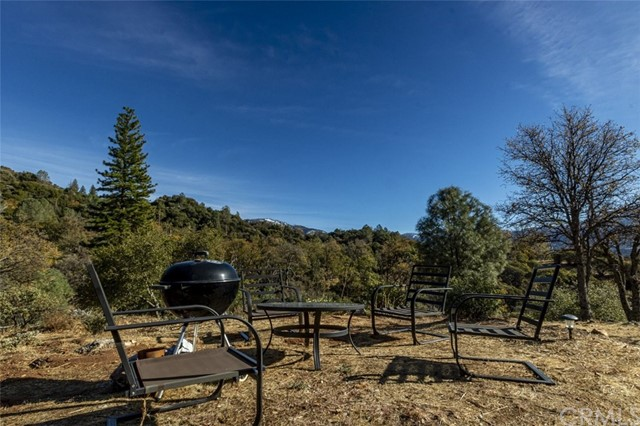 59735 Road 225, North Fork, CA 93643 Photo 20
