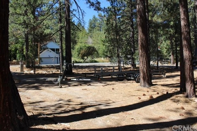 543 Cienega Road, Big Bear, CA 92315