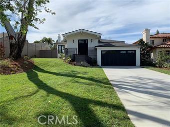 4837 Placidia Avenue, Toluca Lake, CA 91601