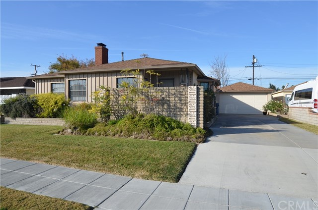 14641 Harper Street, Midway City, CA 92655