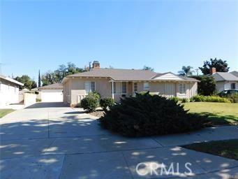 426 N Phillips Avenue, West Covina, CA 91791