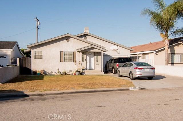 8512 Boyne Street, Downey, CA 90242