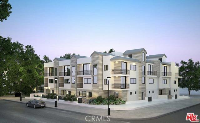 6855 N Figueroa Street, Los Angeles, CA 90042