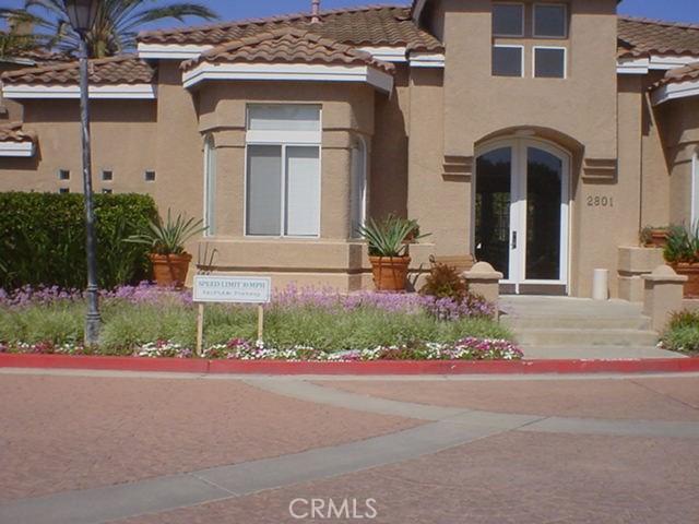 2801 Sepulveda Boulevard 126, Torrance, CA 90505