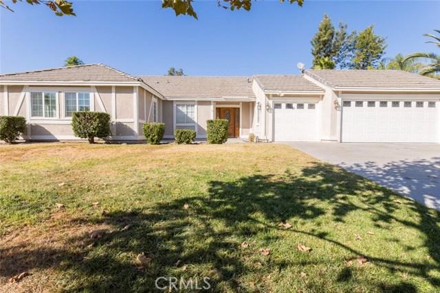 24698 Covey Road, Moreno Valley, CA 92557