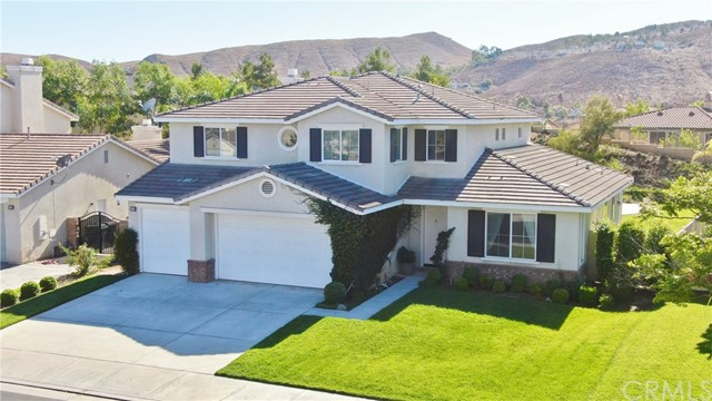 17171 Hazelwood Drive, Riverside, CA 92503