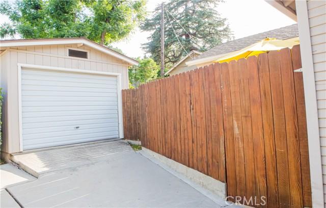 12. 6522 Short Way Highland Park, CA 90042