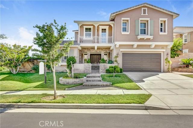 5238 Pewter Drive, Rancho Cucamonga, CA 91739