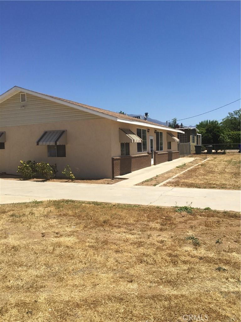 34160     Avenue J, Yucaipa CA 92399