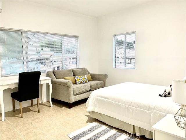 3441 City Terrace Dr, City Terrace, CA 90063 Photo 11
