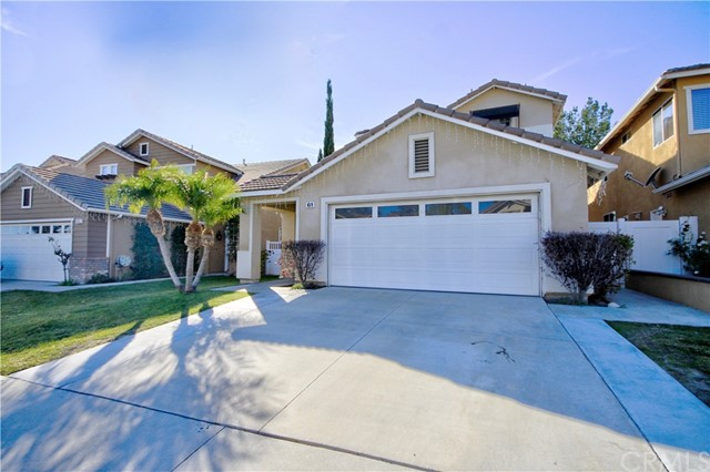 61 Parrell Avenue, Lake Forest, CA 92610