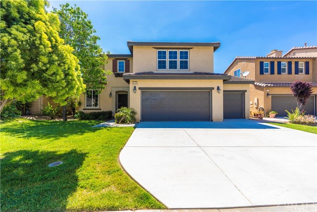 34483 Woodshire Drive, Winchester, CA 92596