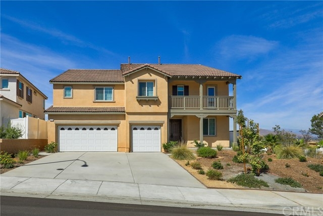 15775 Turnberry Street, Moreno Valley, CA 92555