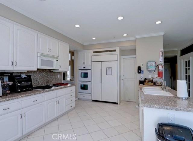 Image 11 of 1005 S Mountvale Court, Anaheim Hills, CA 92808