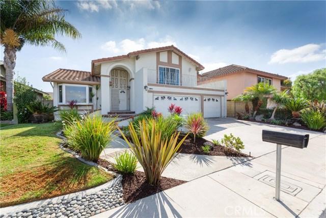 12862 Alonzo Cook Street, Garden Grove, CA 92845