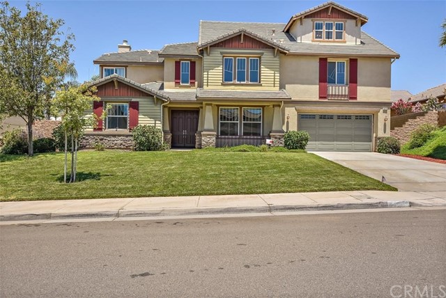 19770 Lonestar Lane, Riverside, CA 92508