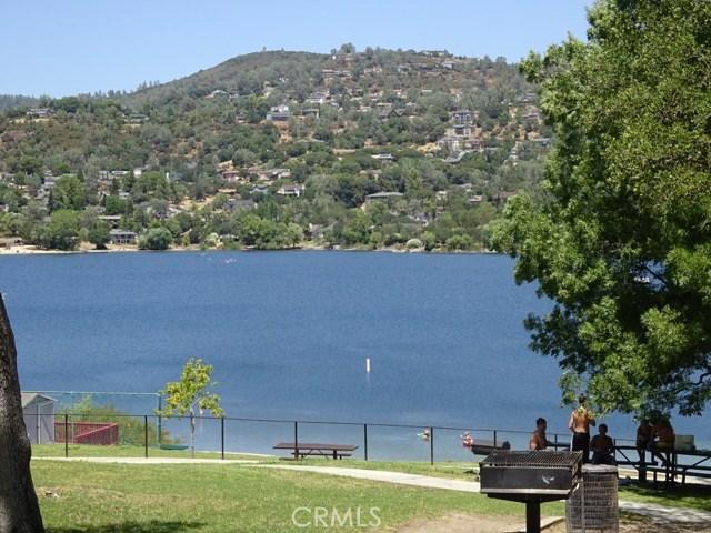 18699 Lakeridge Cr, Hidden Valley Lake, CA 95467 Photo 60
